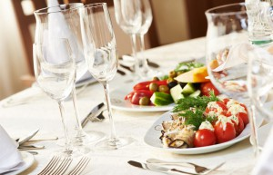 Catering_In_Page