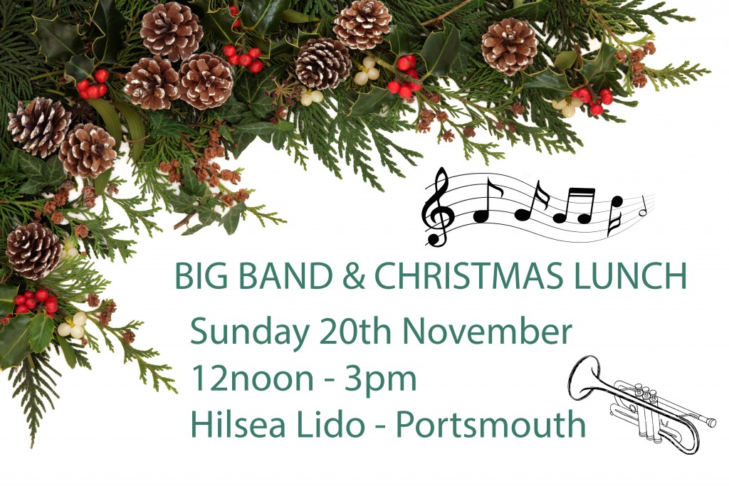 Big_Band_Christmas_Lunch_20Nov